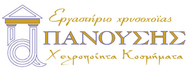 panousisonline.gr